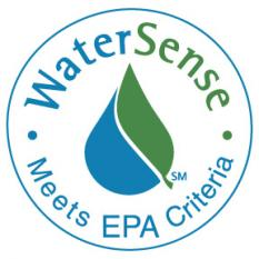 proud to meet EPA criteria